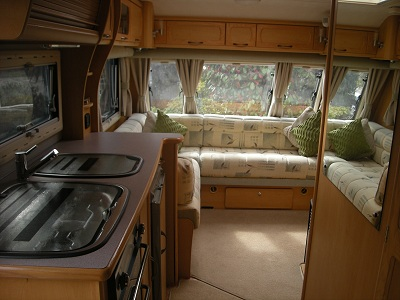 caravan hook up lead specification Find a abbey freestyle on gumtree, the #1 site for caravans for sale classifieds ads in the  mains hook up lead,  sited static caravans for sale teardrop caravan.