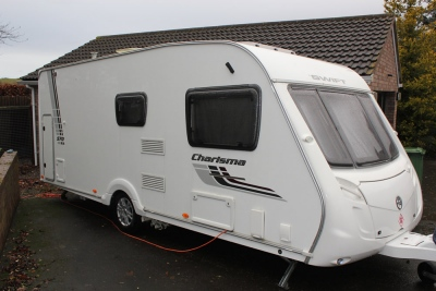 Wonderful Cheshire Motorhomes, Mobile Homes Based In Northwich  Contact  Caravans And Motorhomes For Sale And Hire Caravans And Motorhomes For Sale And Hire North Western Caravans Cheshires Award Winning Caravans And