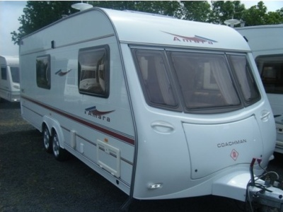 Excellent Cheap 3 Bedroom Caravan FOR SALE Mersea Island Essex Essex