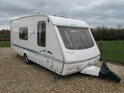 Perfect Sweet Water Caravan A Mobile Bar For Hire Sweet Water Caravan A Mobile  Promotion Conversion Company 2CV